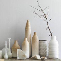 Vases ombre West Elm van: http://www.westelm.com/products/wooden-ombre-vases-c687/?pkey=e%7Combre%7C7%7Cbest%7C0%7C1%7C24%7C%7C4_src=PRODUCTSEARCH  NoFacet-_-NoFacet-_-NoMerchRules-_-