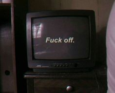 grunge, tv, and aesthetic image Aesthetic Photo, Aesthetic Pictures, Aesthetic Black, Soft Grunge, Black Grunge, Photowall Ideas, My Vibe, Wall Collage, Aesthetic Wallpapers