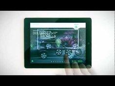 ŠKODA Yeti App - The FWA Mobile Of The Day