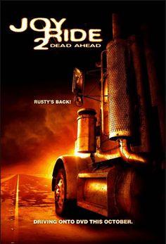Joy Ride  Scary Movies Good Movies Movies Free Movies Online Ride
