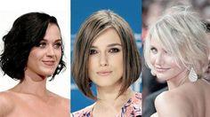 Bob: El corte de pelo que triunfa entre las celebs