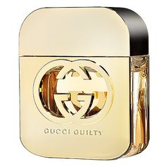Gucci - Guilty #sephora