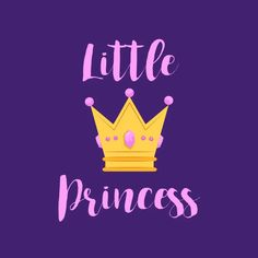 Shop Little Princess Tiara Men's T-Shirt. Available on range of apparel with international shipping. Slogan Design, Princess Tiara, Funny Slogans, Make Ready, Little Princess, Mens Tees, Heather Grey, Digital Prints, T Shirt