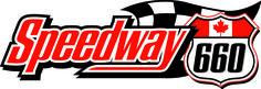 car racing logo - ค้นหาด้วย Google