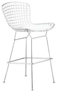 silla periqueras | Periqueras, mobiliario para bar, diferentes modelos. Más información ...
