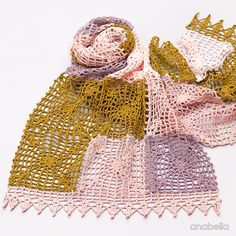 Welcome to my crochet pattern library!            Click on each link for full info. ...