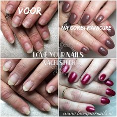 Cursus manicure met elektrische vijl www.loveyournails.nl #manicure #nails #naildesign #nailart  #gelcolor #shellac #gelnails #nailmagazine #gellac #instanails #nailart #zoetermeer #nagels #denhaag  #gelnagels #nailstagram #nails2inspire #nailartclub #nagelstudio #nagelstylistezoetermeer #nailswag #deleyens  #mooienagels #bruidsnagels #loveyournails #nailstagram #nagels_zoetermeer #nailsalon #loveyournails_zoetermeer #beauty #nagelszoetermeer #gelnails #nagelopleiding #gellac