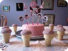 The Aimée Way: Ruth's Birthday One Direction Cake 30th Birthday, Birthday Celebration, Birthday Ideas, One Direction Cakes, Curious George Cakes, Mickey Mouse Cake, Birthday Candles, Posts, Cookies