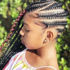 Lemonade Braids For Kids Picture 3297 likes 37 comments natural hair kids Lemonade Braids For Kids. Here is Lemonade Braids For Kids Picture for you. Lemonade Braids For Kids 33 lemonade braids trending styles and how to roc.