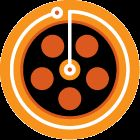 Five-Minute Film Festival: Twitter in Education http://www.edutopia.org/blog/film-festival-twitter-education