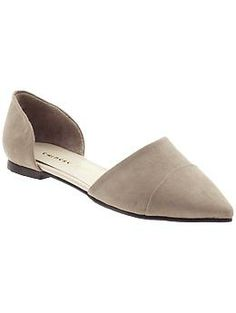 Chinese Laundry Easy Does It | Taupe Size 8.5