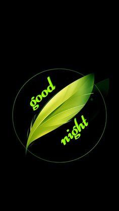 Good Night My Friend, Good Morning Good Night, Good Knight, Night Wishes, Good Night Image, Good Night Quotes, Siri, Allah, Cheer