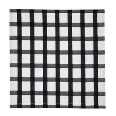 ジェカドル ナプキン ブラック(ブラック) Francfranc(フランフラン)公式サイト|家具、インテリア雑貨、通販