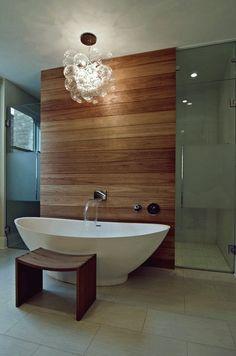 19 Spektakulare Master Badezimmer Mit Freistehender Badewanne In 2020 Badezimmer Einrichtung Freistehende Badewanne Moderne Badewannen