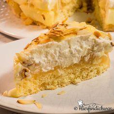 Spanakopita, Cheesesteak, Marshmallow, Ethnic Recipes, Desserts, Food, Yummy Cakes, Bakken, Apple Juice
