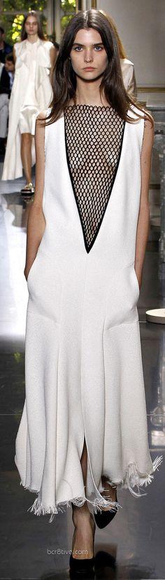 Celine Spring Summer 2013 Ready to Wear