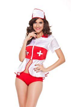 e9312745311 Wholesale Sexy Nurse Cosplay Costume