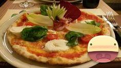 We love pizza http://chiaragiusti.myblog.it/2015/10/12/we-love-pizza/