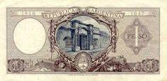 Banco de la República de Argentina 1816-1947 How To Get Rich, Design Art, Vintage World Maps, Coins, Paper, Cactus, Google, Silver, Seals