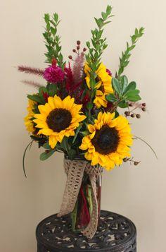 ashley flowers evansville in