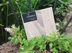 Sonoma Oak 16116. Panasphere's TFLaminate surface designs at Monarch Custom Plywood Inc. T. 905.669.6800. Monarch Custom Plywood Inc. is Panasphere Surfaces distributor in Ontario, Canada. Monarchply.com