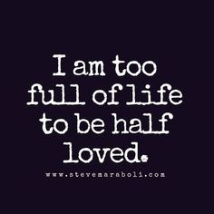 Ideas quotes about strength life sayings dr. Great Quotes, Quotes To Live By, Me Quotes, Inspirational Quotes, The Words, Affirmations, How To Be Single, Note To Self, Relationship Quotes