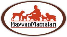 www.hayvanmamalari.com