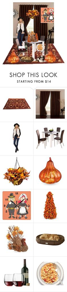 """""""Untitled #1588"""" by princhelle-mack ❤ liked on Polyvore featuring interior, interiors, interior design, home, home decor, interior decorating, Eclipse, BB Dakota, Improvements and Winward"""
