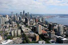 6-Big data to help homelessness: Topic of UW, City of Seattle event Jan. 17  |  UW Today