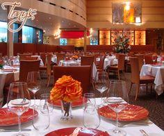 63 ideas for wedding venues texas houston catering Texas Restaurant, Classic Restaurant, Restaurant Design, Houston Restaurants, Great Restaurants, Italian Restaurants, Texas Bucket List, Houston Food, European Cuisine