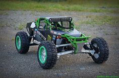 """2strokers Class-1 style cage """"DB-15SS"""" 