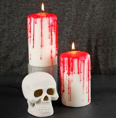 19 best halloween designs and creepy artwork images halloween rh pinterest com