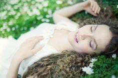 Hoy en nuestro #Blog 4 sencillos pasos para tener una #piel perfecta esta #Primavera. http://www.farmaciavilaonline.com/blog/4consejosprimavera/