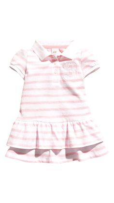 1ee0cfa84 34 Best Preppy Baby Clothes  Girl s Dresses images