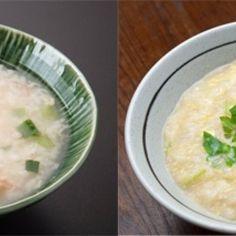 鍋のシメや風邪を引いた時などにも嬉しい雑炊やおじや。どちらもスープでご飯を煮込んだ料理ですが、どう違うのでしょうか?実は2つの違いがよくわからないという方も多いのでは?今回は、雑炊とおじやの違いをご紹介します。