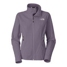 Amazon.com : The North Face Calentito Jacket Women's Gardenia White M : Sports & Outdoors