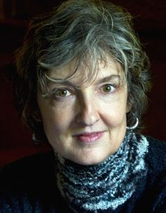 """""""I learned to produce whether I wanted to or not. It would be easy to say oh, I have writer's block, oh, I have to wait for my muse. Chain that muse to your desk and get the job done."""" Barbars Kingsolver on writer's block. Writing Quotes, Writing Tips, Writing Prompts, Literary Quotes, Writers And Poets, Writers Write, Book Writer, Book Authors, Books"""