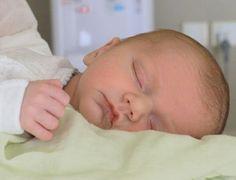 10 baby sleep secrets