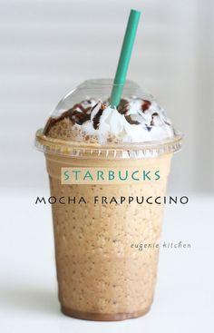 starbucks-mocha-frappuccino-recipe-pin