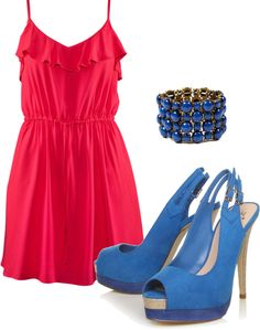 fancy, created by mmooney14 on Polyvore