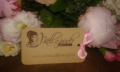 Pop Up, Esl, Budapest, Place Cards, Place Card Holders, Facebook, Classic, Wedding, Derby