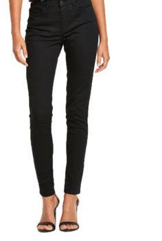 http://www.ebay.co.uk/itm/South-High-Rise-Harper-1932-Skinny-Jeans-/371706061017?var=&hash=item952bc363a5