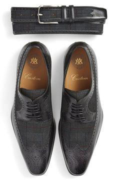 Spectator Shoes Men S Wearhouse