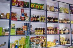 Tata Tea, Shopping Near Me, Old Things, King