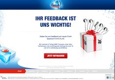 Finish Feedback poll for client satisfaction including a contest technology; Visualization of questions and answer possibilities Question And Answer, This Or That Questions, It Works, It Is Finished, Technology, Tech, Tecnologia, Nailed It