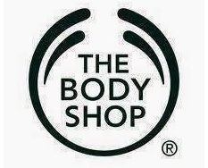 The Bodyshop At Home Let the Bodyshop take your pamper to the next level! We can provide mini facials, mini manicures, foot spas, Argan and Smokey Poppy hand massages. We have many products with advanced technology and community fair trade ingredients to cater for all skin types. The Hen will receive a goody bag, box of chocolates and a bottle of wine. We can arrange party games and the Hen will receive an extra freebie with 15 guests or more. Ring Carly on 07793543864 to find out more.