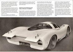 PORSCHE 917 - page 3a.JPG (1856×1332)