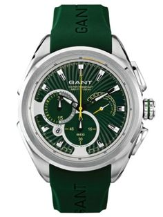 GANT MILFORD II W11003 Watches Pinterest