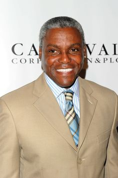Carl Lewis... Legend of all time