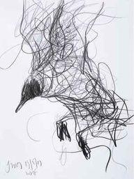 ##JASON GATHORN  2D drawings  Like me!  Repin me!